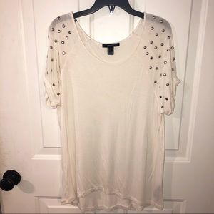 Forever 21 Tunic Size Small